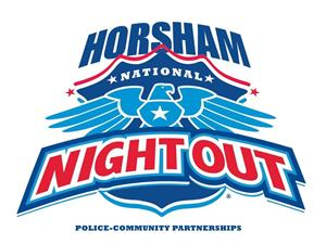 National Night Out no date